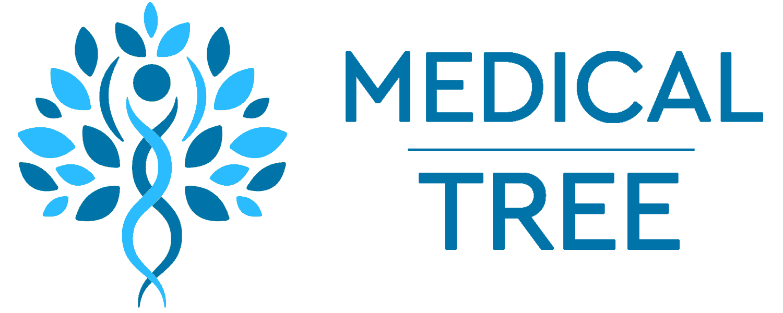 Medical-Tree